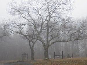 haunted-graveyard-1