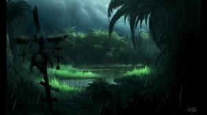 voodoo-swamp_00230250