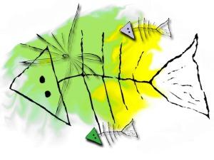 3-fish