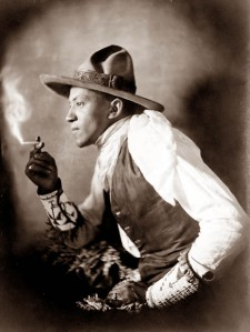 Sioux indian cowboyoldphotosblogspot