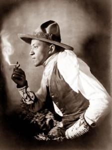 Sioux indian cowboyoldphotosblogspot