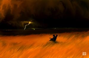 under-that-dark-sky