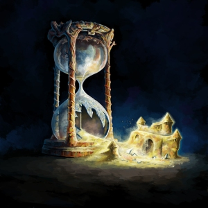 Braid_hourglass
