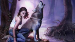 3d-abstract_hdwallpaper_wolf-girl_40388