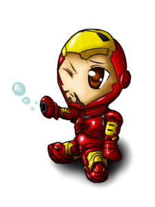 chibi_iron_man_by_magy_san-d4qxkm6