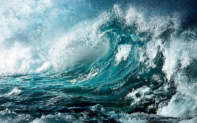 sea_wave_storm_art_colors_hd-wallpaper-44453