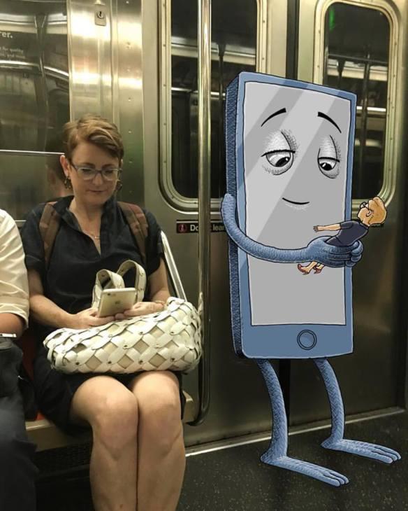subway-doodle-b