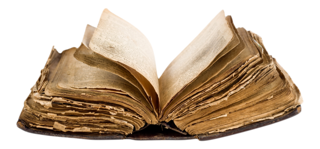 old_worn_book_shutterstock_image_id_118570552_medium_1000x624