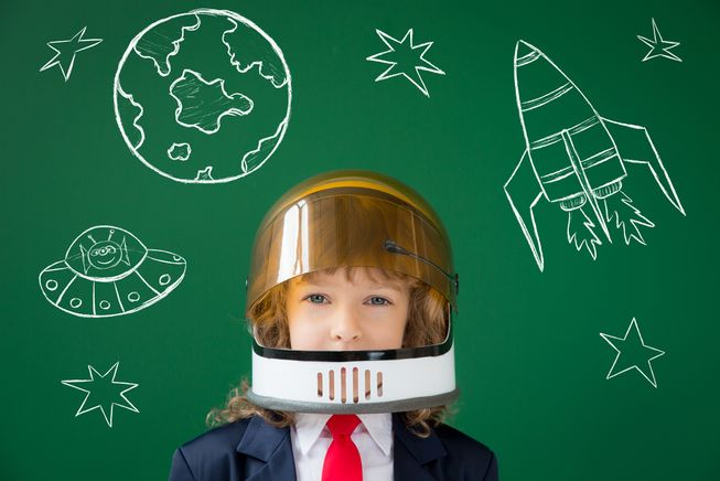 child-astronaut.jpg.653x0_q80_crop-smart